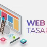 Web Site Tasarım Fiyatı