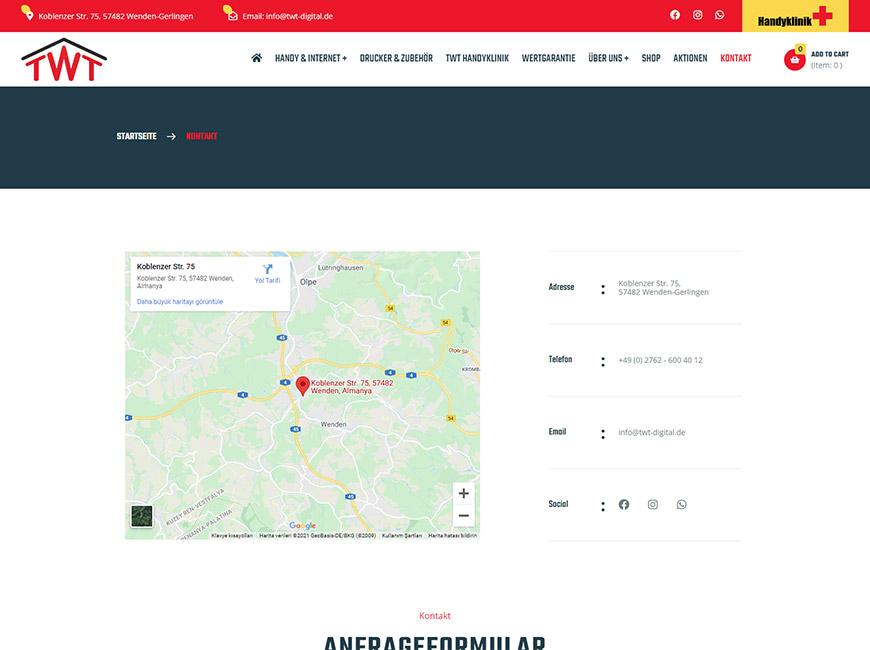 twt-digital-e-ticaret-site-tasarimi-4